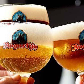 Foto brouwerij Van Steenberge product