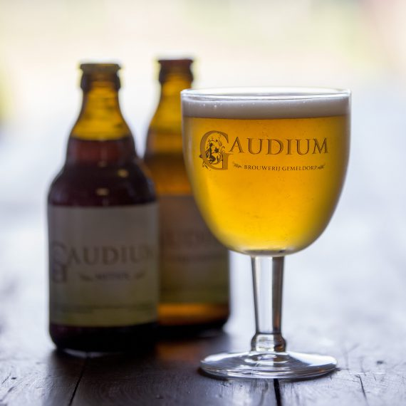 Foto brouwerij Gemeldorp product