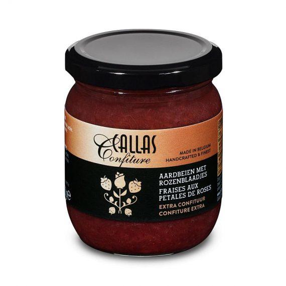 Foto Callas product