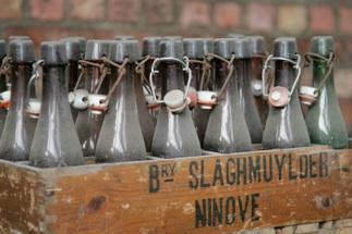Foto brouwerij Slaghmuylder producent