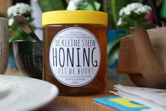 Foto product De Kleine Steen