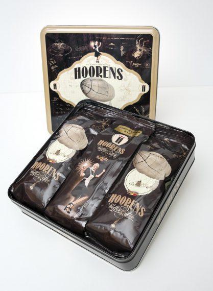 Foto Hoorens product