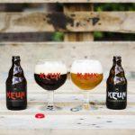 Foto bier Keun product
