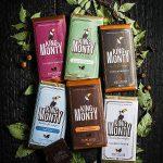 Foto King Monty product