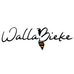 Foto Wallabieke producent|Foto Wallabieke product