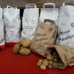 Foto Moese patatten Agra Claessens product
