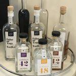 Foto product Acker & Go Distillery