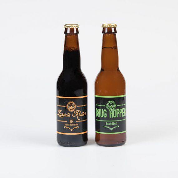 Foto product brouwerij Broers