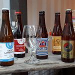 Foto brouwerij De Sater product