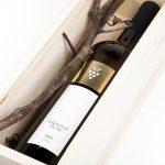 Foto product wijngoed Rhode
