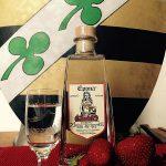 Foto Sas Distilleries product