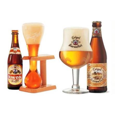 foto producten Brouwerij Bosteels
