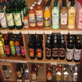 Foto wijnhuis Bollaert De Stoop product