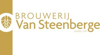 Foto Brouwerij Van Steenberge producent