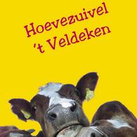 Foto 't Veldeken producent